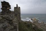 Anamur Castle March 2013 8656.jpg