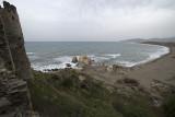 Anamur Castle March 2013 8657.jpg