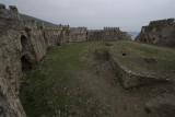 Anamur Castle March 2013 8658.jpg