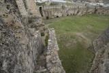 Anamur Castle March 2013 8659.jpg