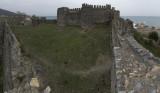 Anamur Castle March 2013 8660 Panorama 1.jpg
