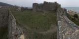 Anamur Castle March 2013 8660 Panorama 2.jpg