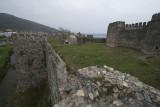 Anamur Castle March 2013 8660.jpg