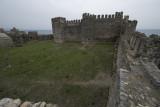 Anamur Castle March 2013 8664.jpg