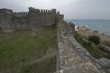Anamur Castle March 2013 8666.jpg