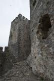 Anamur Castle March 2013 8667.jpg