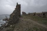Anamur Castle March 2013 8668.jpg