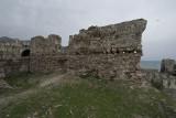 Anamur Castle March 2013 8676.jpg