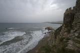 Anamur Castle March 2013 8680.jpg