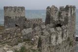 Anamur Castle March 2013 8683.jpg