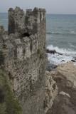 Anamur Castle March 2013 8685.jpg