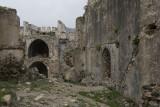 Anamur Castle March 2013 8686.jpg