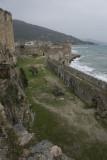 Anamur Castle March 2013 8687.jpg