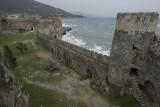 Anamur Castle March 2013 8688.jpg