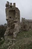 Anamur Castle March 2013 8689.jpg