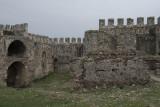 Anamur Castle March 2013 8691.jpg