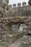 Anamur Castle March 2013 8692.jpg