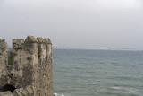 Anamur Castle March 2013 8694.jpg