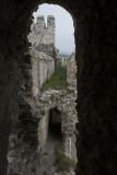 Anamur Castle March 2013 8695.jpg