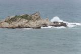 Anamur Castle March 2013 8698.jpg