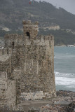 Anamur Castle March 2013 8699.jpg