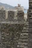 Anamur Castle March 2013 8700.jpg