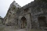Anamur Castle March 2013 8701.jpg