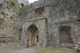 Anamur Castle March 2013 8702.jpg