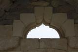 Anamur Castle March 2013 8703.jpg