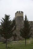 Anamur Castle March 2013 8704.jpg