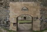 Anamur Castle March 2013 8705.jpg