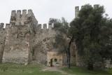 Anamur Castle March 2013 8706.jpg
