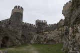 Anamur Castle March 2013 8707.jpg