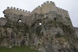 Anamur Castle March 2013 8709.jpg