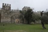 Anamur Castle March 2013 8710.jpg