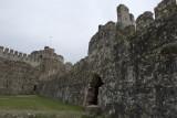 Anamur Castle March 2013 8711.jpg