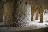 Anamur Castle March 2013 8712.jpg
