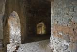 Anamur Castle March 2013 8713.jpg