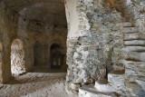 Anamur Castle March 2013 8714.jpg