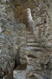 Anamur Castle March 2013 8715.jpg