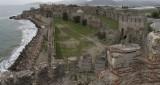 Anamur Castle March 2013 8716 Panorama.jpg