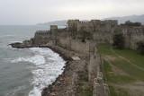 Anamur Castle March 2013 8716.jpg