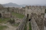 Anamur Castle March 2013 8717.jpg