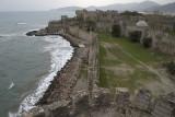 Anamur Castle March 2013 8718.jpg