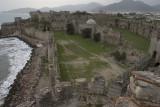 Anamur Castle March 2013 8719.jpg