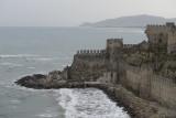 Anamur Castle March 2013 8722.jpg