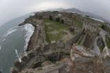 Anamur Castle March 2013 8724.jpg