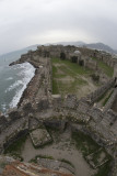 Anamur Castle March 2013 8726.jpg