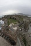 Anamur Castle March 2013 8731.jpg