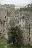 Anamur Castle March 2013 8733.jpg
